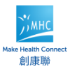 MHC Asia Group | Singapore's Leading Medical Benefits Administrator and Clinic Network