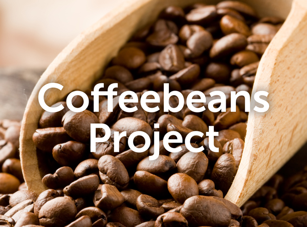 Coffeebeans Project