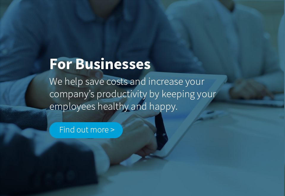 ForBusinesses_Homescreen_PreHover