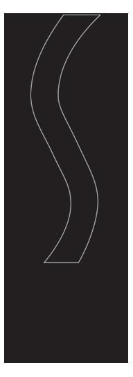 S1000 Logo