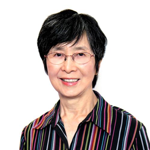 Vivian Choo