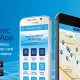 MHC Clinic Network App Ver 3.0.3