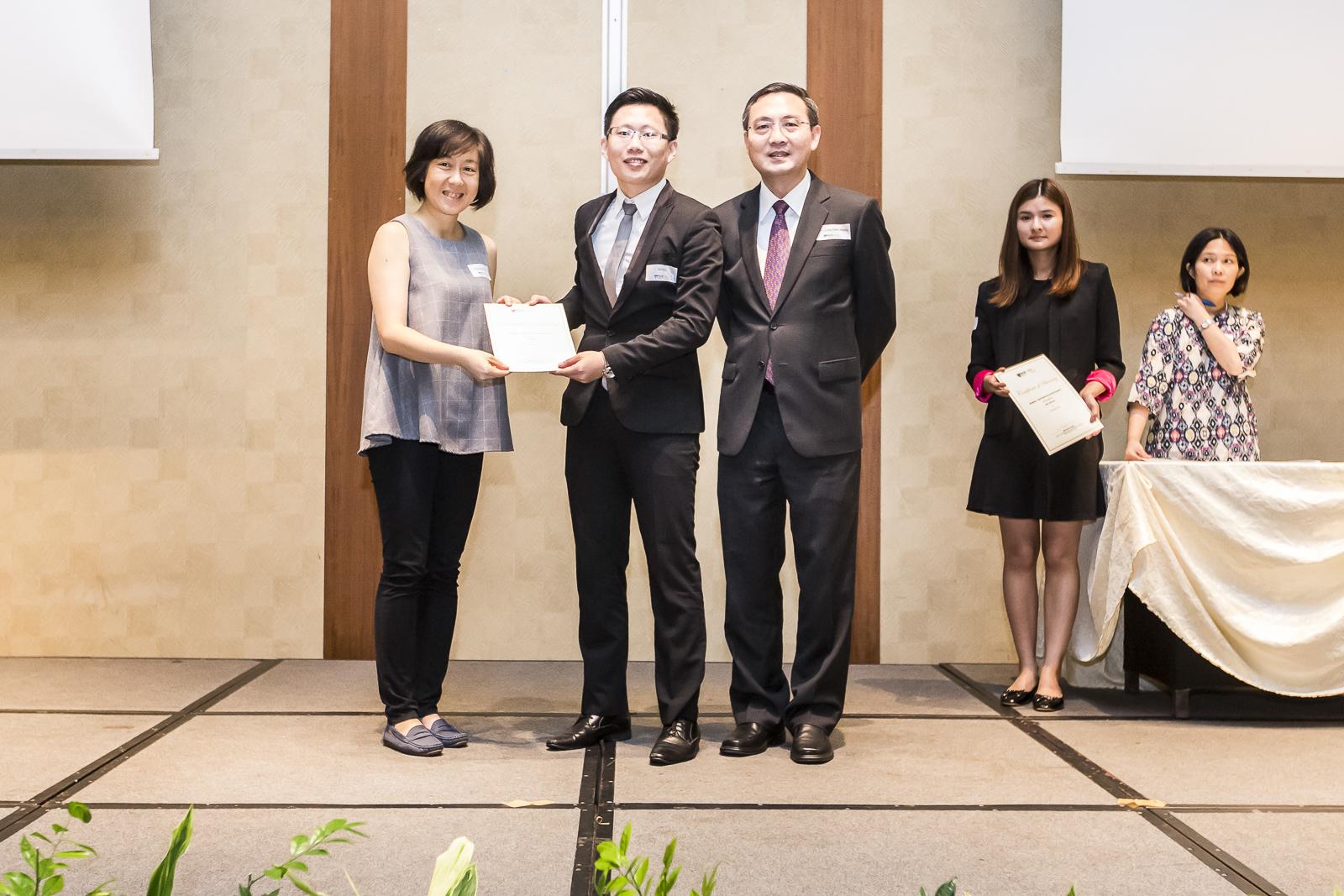 https://www.mhcasia.com/managedcare/wp-content/uploads/2017/02/MHC-Asia-Group-Bursary_Awarding-Certificate2.jpg