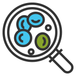 Cancer-markers-screening-Icon