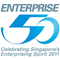 Enterprise50-logo
