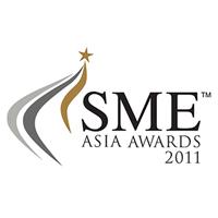 SME1-Asia-Logo