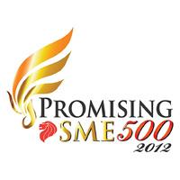 SME500-2012-logo