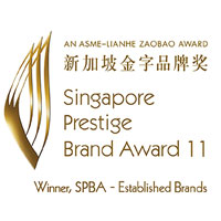 SPBA-2011-logo