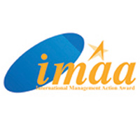 imaa-2012-logo